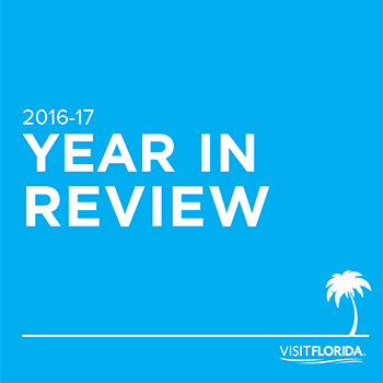 Yearinreview2017cover