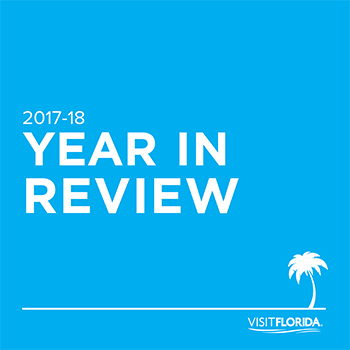 Yearinreview2018cover